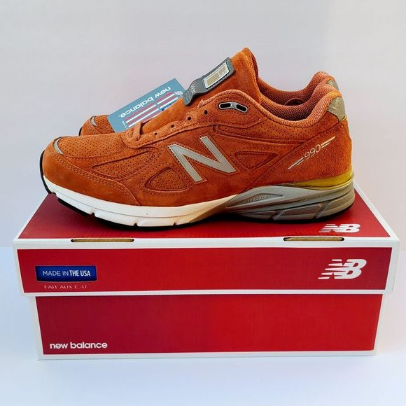 New Balance Shoes | New New Balance Usa